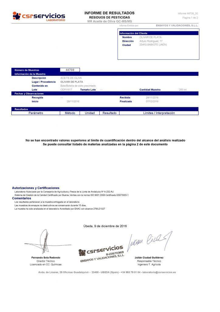 multiresiduos-odp-16-17-2